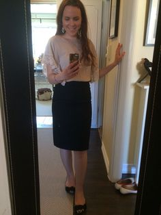 Office look. Outfit. My looks. Clothes