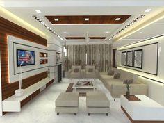 Best Living Room Design in India Bedroom Pop Design, Best Living Room Design, Bedroom Wall Designs, Home Room Design, Living Room Designs, Wooden Ceiling Design, House Ceiling Design, Ceiling Design Living Room, Bedroom False Ceiling Design