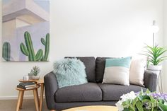 Property styling in Hobart