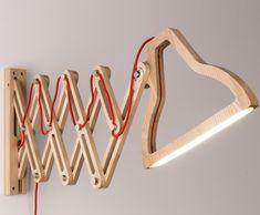 cdn.designwonen.com upload 238 products 1154 zuiver-wandlamp-led-it-be-hout%5B2%5D.jpg