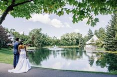Country Inn hosts B&B Destination Weddings or Groups on 96 acre farm just an hour east of Toronto! Our Wedding, Destination Wedding, Dream Wedding, Teen Photo, Rental Decorating, Videography, Live For Yourself, Dreaming Of You, Water