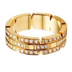 Cartier ring Keywords: #weddings #jevelweddingplanning Follow Us: www.jevelweddingplanning.com  www.facebook.com/jevelweddingplanning/