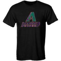 ccc094844 Kids Arizona Diamondbacks Gear, Youth Diamondbacks Apparel, Merchandise