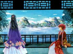 Image de Qhina-chan