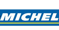 Reduced cost #Michelin #tyres in #Pune will be bought on-line or from stores. Buying for on-line will be the higher possibility since most firms offer free boats moreover as consignment to almost any position inside the Asian territory.
