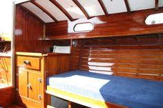 1964-folkboat-nordic--9.jpg (600×400)