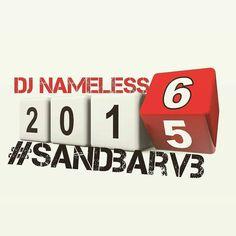 from @namelessmuzic -  Catch me in the mixxx at #sandbarvb  tonight 9-2am great service great crowd and dope #music @namelessmuzic  on the #wheelsofsteel #2016 #va #vabeach #757#norfolk #virginiabeach #hamptonroads #hrva #vanightlife #2up2down #ginzu #theateam #music#hiphop #dance#turntablism #edm#rb#theblockvb by 757sgottalent http://ift.tt/1HNGVsC