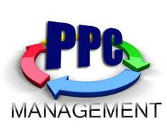 Pay per click marketing is a unique way to improve visibility of your business, PPC keep the guaranty of more hits, click on your business.Thotwaves.com provides this ppc services in Delhi, Ncr, Gurgaon.