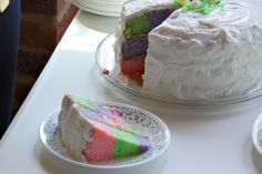Recipe Roundup: Easter Sweets - GOODEness Gracious