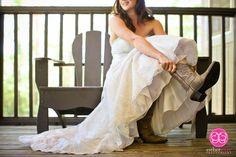 wedding boots / ariat desert stars @AshleyIrons   Boot DEPT!