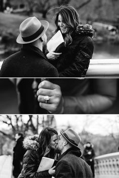#CentralPark #NYC #Love #Proposal #HenriDaussi #Amore #GlennForTheWin #ProposalGoals #ProposalIdeas
