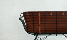 Overgaard-Dyrman_Wire-Lounge-Sofa_back1