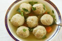 2 Nights of Passover Seder Menus - Joy of Kosher