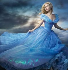 Hot Sale 2015 Newest Deluxe Customized Princess Cap Sleeve Tulle Beaded Cinderella Dress Movie Cosplay Cinderella Prom Dresses Online with $151.84/Piece on Weddingpalace's Store | DHgate.com