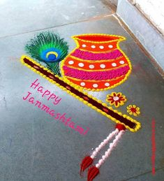 50 Small Rangoli Design (ideas) that you can make yourself or get it made during any occasion on the living room or courtyard floors. Easy Rangoli Designs Diwali, Rangoli Simple, Rangoli Designs Latest, Simple Rangoli Designs Images, Free Hand Rangoli Design, Small Rangoli Design, Rangoli Ideas, Rangoli Designs With Dots, Mehndi Art Designs
