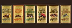Our family business in New Zealand has been devoted to crafting the finest chocolate since It's our pleasure to show you the world of Whittaker's. John Whitaker, New Zealand Houses, All Things New, Chocolate Lovers, Made Goods, Ghana, Kiwi, Peppermint, Cocoa