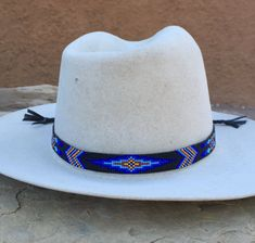 408a82297ce 10 Best Native American Hats images