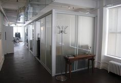 glass office partitions on pinterest office partitions glass office