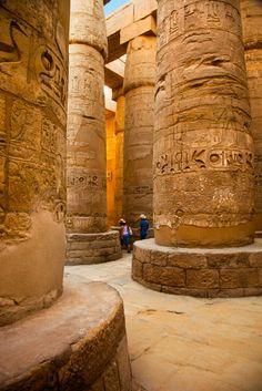 Karnak (Egypt)