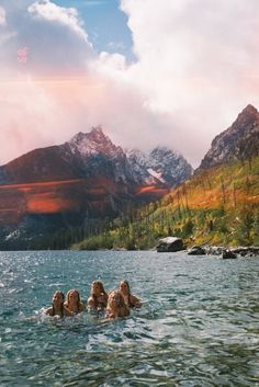 Travel Pictures, Cool Pictures, Beautiful Pictures, Summer Aesthetic, Travel Aesthetic, Life Inspiration, Travel Inspiration, Summer Dream, Summer Plan