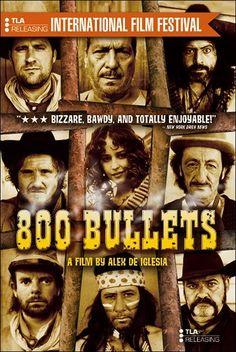 800 damla yas (2002) - IMDb