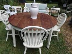 Image result for strip chalk paint
