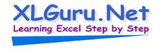 Learn Excel Step by Step