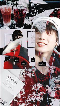 Wallpaper BTS