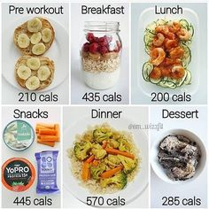Do you prefer carbs or fats? – 10 weeks post diet and the calories are continui… – Healthy foods 2019 Healthy Meal Prep, Healthy Snacks, Healthy Eating, Pre Workout Breakfast, Diet Recipes, Healthy Recipes, Tzatziki, Food Diary, Food Inspiration