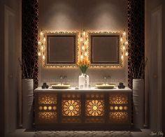 Bathroom Design Ideas 2015