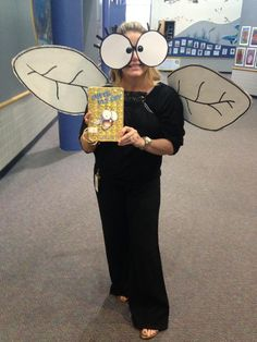 Frisco ISD Libraries (@FISD_Libraries)   Twitter