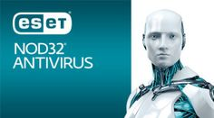 2 Year s License Quantity 2 Us.. New Electronic Licence Kaspersky Antivirus Mild And Mellow