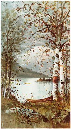 Fall-Landscape-Friday-Freebie-GraphicsFairy.jpg (999×1800)