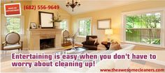 #ProfessionalHomeCleaning