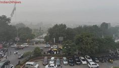Ranji Trophy: Goa set to take on Services under a blanket of smog