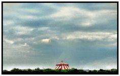 Big Top, Lansdown.