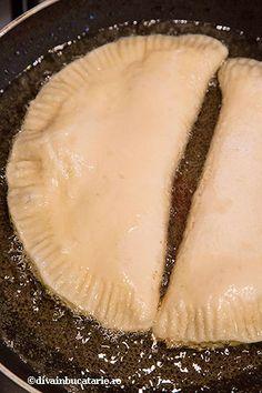 branzoaice-poale-in-Brau-la-Țigaie-4 Camembert Cheese, Chicken, Country, Places, Food, Fast Recipes, Pie, Rural Area, Essen