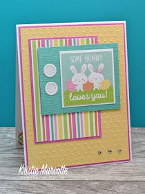 The best things in life are Pink. - The best things in life are Pink.: Doodlebug Design's Easter Express – 36 cards from one p - Diy Easter Cards, Handmade Easter Cards, Vintage Birthday Cards, Happy Birthday Greetings, Birthday Wishes, Card Sketches, Paper Cards, Creative Cards, Kids Cards