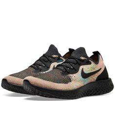 e0cd24333a9 Nike Epic React Flyknit Nike Shoes