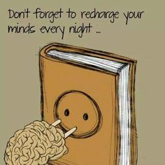 Slightly Ignorant's Bookish Place I Love Books, Books To Read, My Books, Reading Quotes, Book Quotes, Citation Motivation Sport, I Love Reading, Bedtime Reading, Lectures