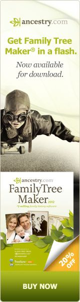 family tree templates 20 pages of free printable family tree charts