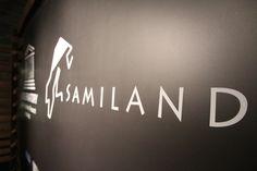 Samiland logo
