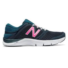 New Balance 711v2 Mesh Trainer Women's Training Shoes | WX711CM2