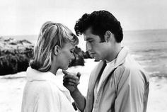 Grease! <3 <3 <3 <3
