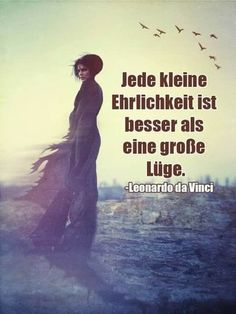 One Word Quotes, True Quotes, Famous Quotes, Best Quotes, Thanks Words, German Quotes, German Words, Sensitive People, Life Inspiration