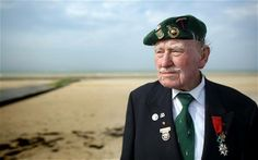 Ww2 History, Military History, Juno Beach, Contemporary History, Canadian History, Lest We Forget, D Day, Normandy, Churchill