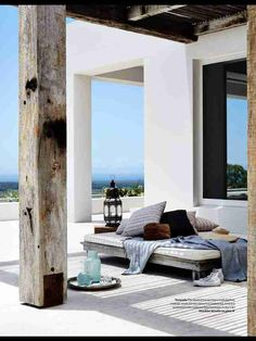 "I saw this in ""Page 85"" in ELLE Decoration August 2015."