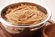 Staropolski piernik – wykonanie ciasta