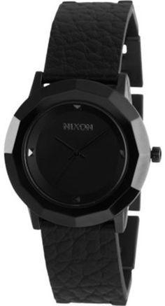 Nixon Bobbi Watch