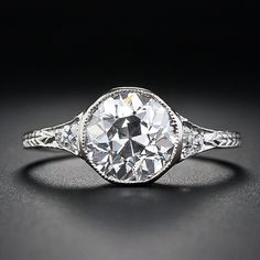 http://www.langantiques.com/products/item/10-1-5069  This is PERFECT. it's from the Edwardian era, and let's face it... jewelry from that era is my weakness :)